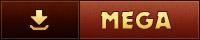 Download link Mega
